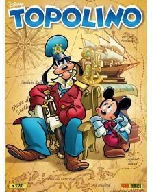 Topolino 3390