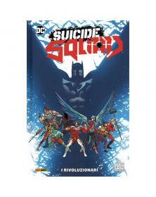 Suicide Squad 2: I...