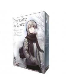 Parasite in love - Box 1-3