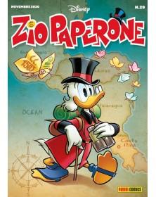 Zio Paperone 29