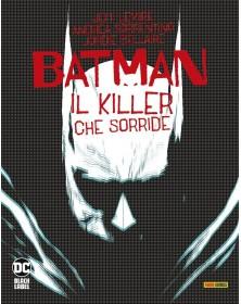 Batman: Il Killer che...