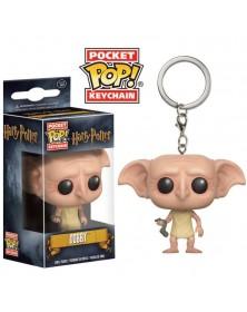 Funko - Harry Potter Pocket...