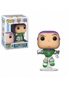Funko - Toy Story 4 POP!...