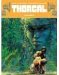 Thorgal Deluxe 3