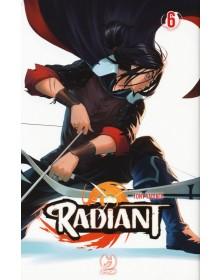Radiant 6
