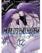 World's end harem 12