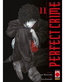 Perfect Crime 11