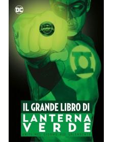 Il Grande Libro di Lanterna...