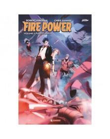 Fire Power 2: Fuoco amico -...