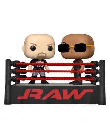Funko - WWE POP Moment!...