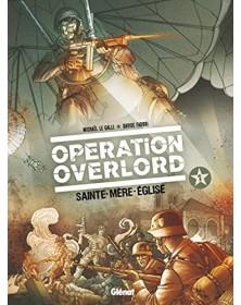 Operazione Overlord 1