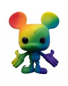 Funko - Disney POP! Pride -...