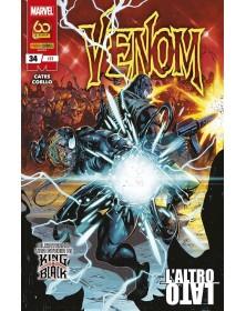 Venom 34
