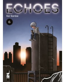 Echoes 6