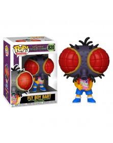 Funko - Simpsons POP! Tv -...