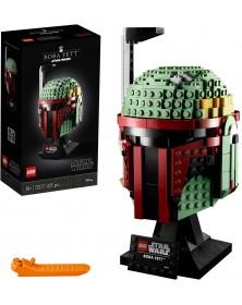 LEGO Star Wars - Casco di...
