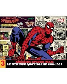 Amazing Spider-Man: Le...