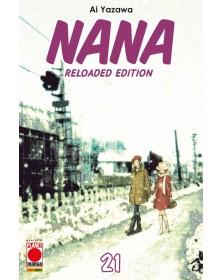 Nana - Reloaded Edition 21