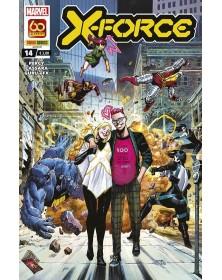 X-Force 14