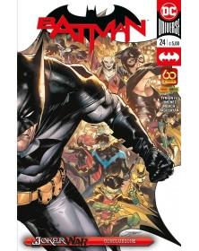 Batman 24