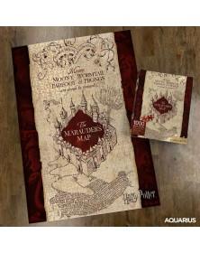 Puzzle - Harry Potter...