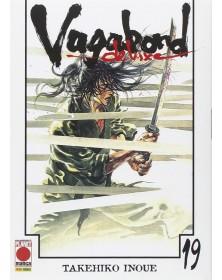 Vagabond Deluxe 19 - Prima...