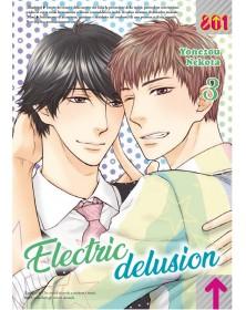 Electric Delusion 3