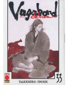 Vagabond Deluxe 33 - Prima...