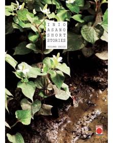 Inio Asano: Short Stories