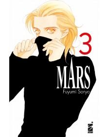 Mars New edition 3