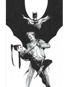 Batman 24 - Variant