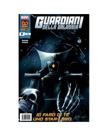 Guardiani della Galassia 9