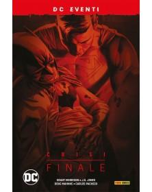 Crisi Finale