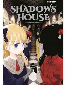 Shadows House 2