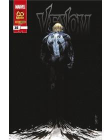 Venom 35