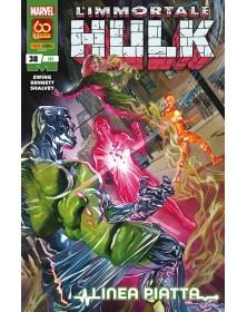 L'immortale Hulk 38