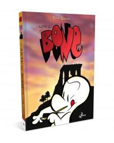 L'arte di Bone