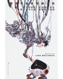 Descender 2: Luna meccanica