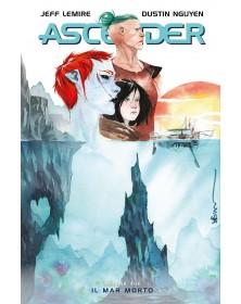 Ascender 2: Il Mar Morto