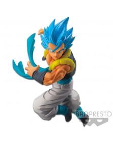 Banpresto - Dragon Ball...