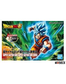 Bandai - Dragon ball  Super...