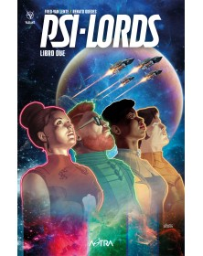 Psi - Lords 2