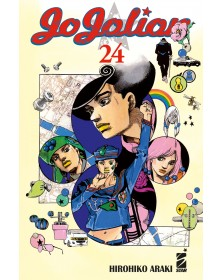Jojolion 24