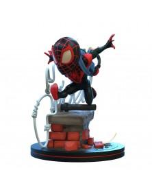 Marvel Q-Fig Elite - Figure...