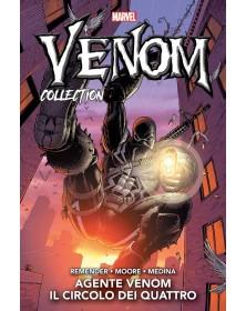Agente Venom 2: Il Circolo...