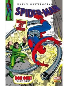 Spider-Man 6 - Marvel...