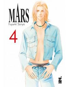 Mars New edition 4