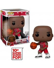 Funko - NBA Super Sized...