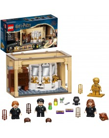 LEGO Harry Potter (76386) -...