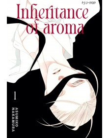 The Inheritance Of Aroma 1